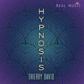 Play & Download Hypnosis by Thierry David | Napster