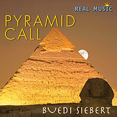 Play & Download Pyramid Call by Buedi Siebert | Napster