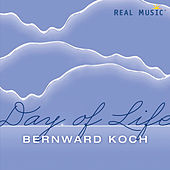 Day of Life by Bernward Koch