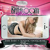 Bathroom Pictures (feat. Qognac & Dequan) by Baby Bash