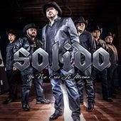 Play & Download Ya No Eres La Misma by Solido | Napster