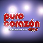 Play & Download Puro Corazon by Grupo 5 | Napster