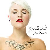 Reach Out by Jenn Beaupre