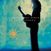 Play & Download Sol Luna Tierra by Johannes Linstead | Napster