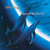 Beyond the Horizon by Hilary Stagg