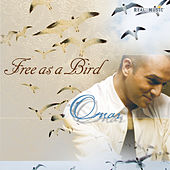 Play & Download Free as a Bird by Omar Akram | Napster
