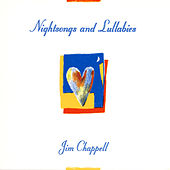 Nightsongs and Lullabies by Jim Chappell