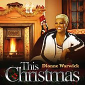 This Christmas - Single von Dionne Warwick