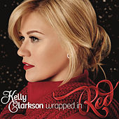 Wrapped In Red (Ruff Loaderz Remix) von Kelly Clarkson