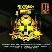 Out of Many, One Music (XL Edition) by Shaggy