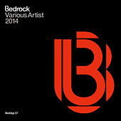 Play & Download Best of Bedrock 2014 by Various Artists | Napster