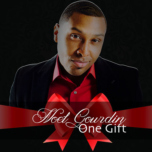 One Gift by Noel Gourdin