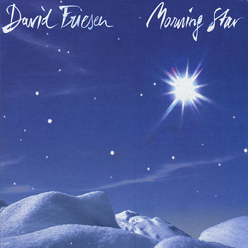 Play & Download Morning Star by David Friesen | Napster