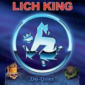 Play & Download Do-Over by Lich King | Napster