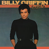 Play & Download Be with Me by Billy Griffin | Napster