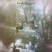 Play & Download Fresh Maggots by Fresh Maggots | Napster