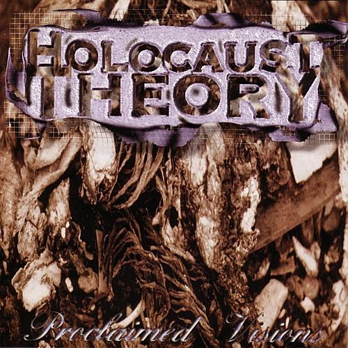Play & Download Proclaimed Visions by Holocaust Theory | Napster