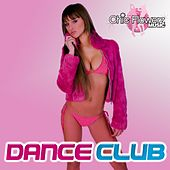 Play & Download Dance Club 2015 by Various Artists | Napster