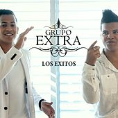 Play & Download Los Exitos by Grupo Extra  | Napster