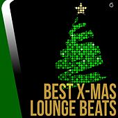 Play & Download Best X-Mas Lounge Beats - EP by Various Artists | Napster