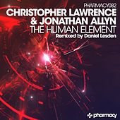 Play & Download The Human Element by Christopher Lawrence | Napster