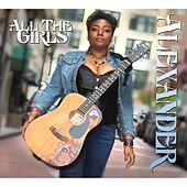 All The Girls by Alexander