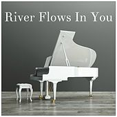 Play & Download River Flows In You by Classical | Napster