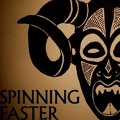 Play & Download Spinning Faster by Then Comes Silence | Napster