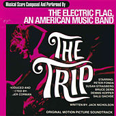 The Trip by The Electric Flag