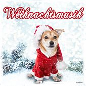 Play & Download Weihnachtsmusik by Various Artists | Napster