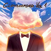 Play & Download Cloudheaded Vol. 1 by Various Artists | Napster