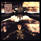 Play & Download Take the Leap! by Toyah | Napster