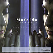 Controvento (Deluxe Edition) by Mafalda Minnozzi