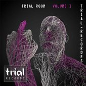 Trial Room, Vol. 1 by Various Artists