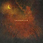Play & Download Above the Weeping World by Insomnium | Napster