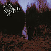 Play & Download My Arms Your Hearse by Opeth | Napster