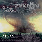 Aeon by Zyklon