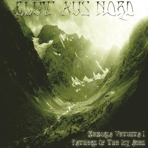 Play & Download Memoria Vetusta by Blut Aus Nord | Napster