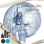 Play & Download London (The Remixes) by Northern Lite | Napster