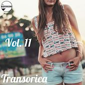 Transorica Vol. 11 - EP by Various Artists
