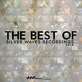 Play & Download The Best Of Silver Waves Recordings 2014 - EP by Various Artists | Napster
