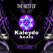 Play & Download The Best Of Kaleydo Beats Vol. 1 - EP by Various Artists | Napster