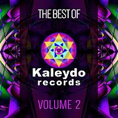 Play & Download The Best Of Kaleydo Records Vol. 2 - EP by Various Artists | Napster