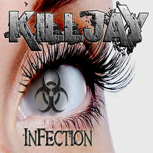Infection by Killjay