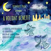 Play & Download Fieldhouse Music Presents: A Holiday Benefit by Various Artists | Napster