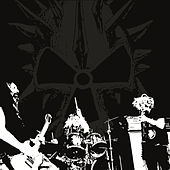 Play & Download Ix by Corrosion of Conformity | Napster