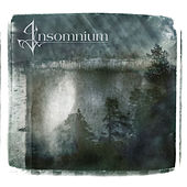 Play & Download Since the Day All Came Down by Insomnium | Napster
