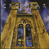 Play & Download Broken Glass by Crowbar | Napster
