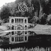 Play & Download Morningrise by Opeth | Napster