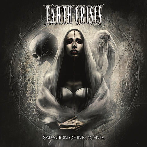 Salvation of Innocents by Earth Crisis